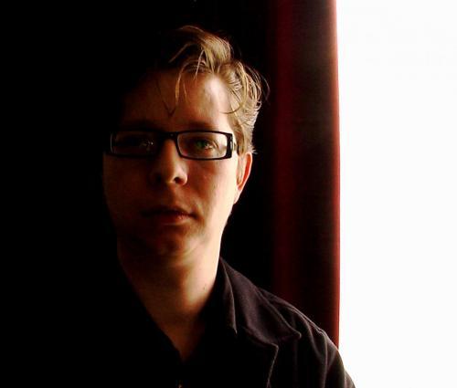Louis van Empel - 2006